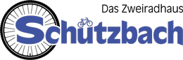Zweirad Schützbach Logo